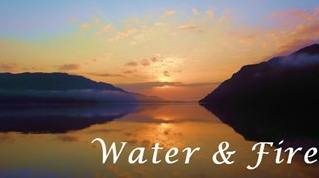 Natural at Heart Holistic Therapy in the Lake District